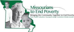missourians to end poverty graphic