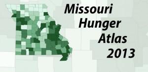 MO Hunger Atlast for Banner copy_4