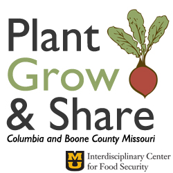 Plant Grow and Share logo 250x250 wo background