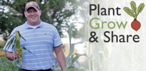 Plant Grow and Share 615x300_tad banner