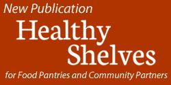 Healthy Shelves logo 250x125 for Info Box