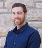 Darren Chapman profile image