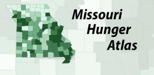 MO Hunger Atlas for Banner_3_edited-1