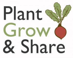 plant grow and share logo4_color_plain_edited-1