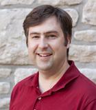 Matt Foulkes profile image