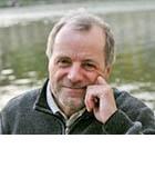 Miloslav Lapka profile image