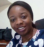 Gloria N. Mangoni profile image